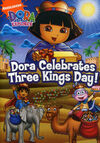 Dora-The-Explorer-Dora-Celebrates-Three-Kings-Day-DVD