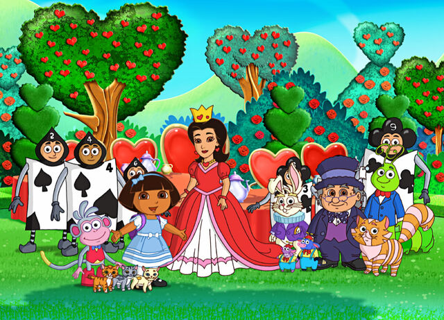 File:Dora Wonderland 01HR.jpg