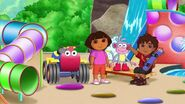 Dora.the.Explorer.S08E08.Doras.Great.Roller.Skate.Adventure.WEBRip.x264.AAC.mp4 001316615
