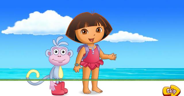 File:Game-doras-mermaid-adventure-10.png