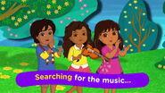 Jr-sing-doraandfriends-6-searchingforthemusic image 1280x720