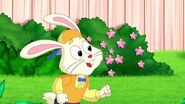 Dora.the.Explorer.S07E01.Doras.Easter.Adventure.720p.WEBRip.x264.AAC.mp4 001190689