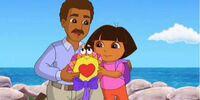 Feliz Dia De Los Padres