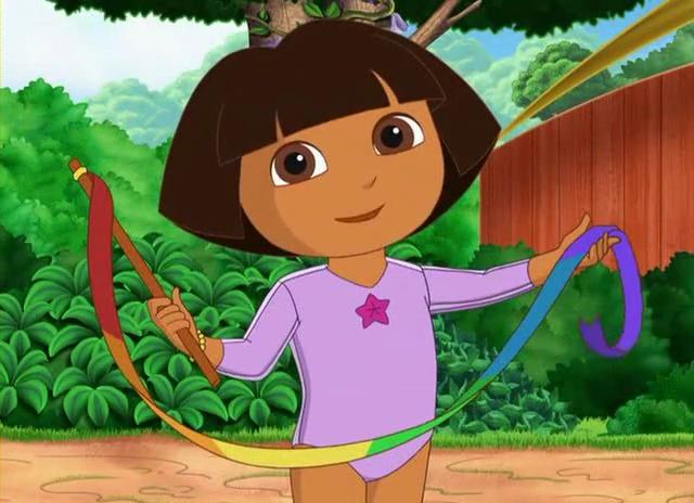 File:Кинотеатр HD Видео - смотреть сериалы и фильмы Dora.ea.Avent.avi 001193160.jpg