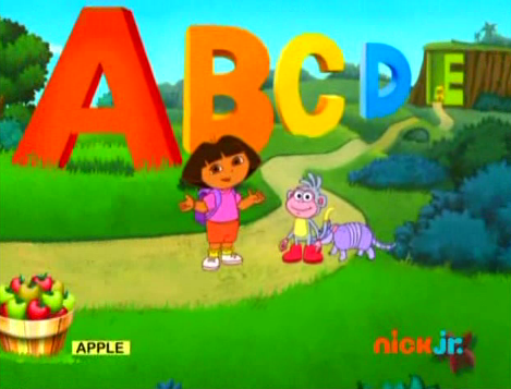 File:ABC Animals.png
