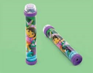 Dora-Kaleidoscope