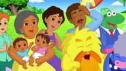 Dora.the.Explorer.S08E14.Doras.Rainforest.Talent.Show.720p.WEBRip.x264.AAC.mp4 001116662