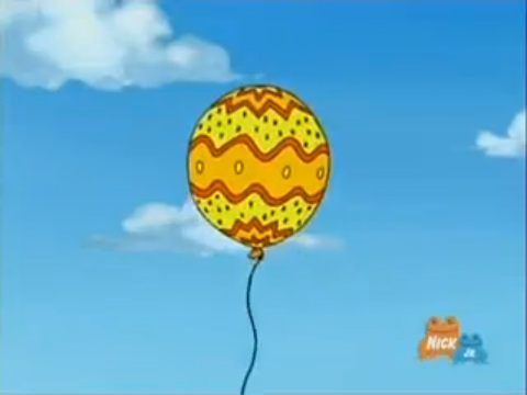 File:The Birthday Balloon.jpg