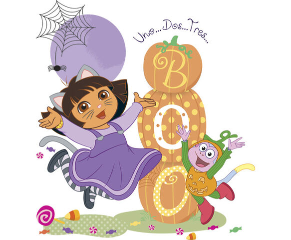 File:Dora-boo-622x512.jpg