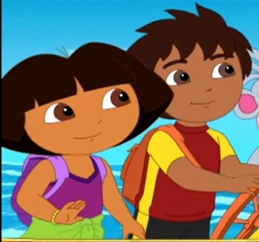 File:Dora and Diego 2.jpg