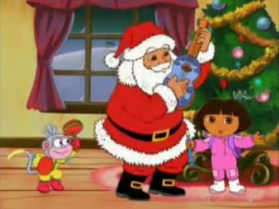 File:Santa Claus.jpeg