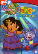 Dora-The-Explorer-Dance-to-the-Rescue-DVD