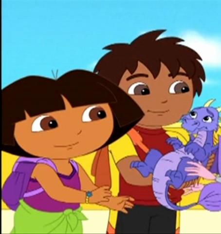 File:Dora and Diego 3.jpg