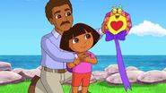Jr-dora-fathers-day image 1280x720