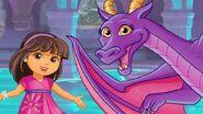 Dora-and-friends-video-app 51820-96914 1