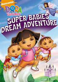Dora-The-Explorer-Super-Babies-Dream-Adventure