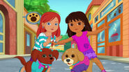 Dora-and-friends-118-ex2 1280x720