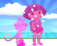 Game-doras-mermaid-adventure-9