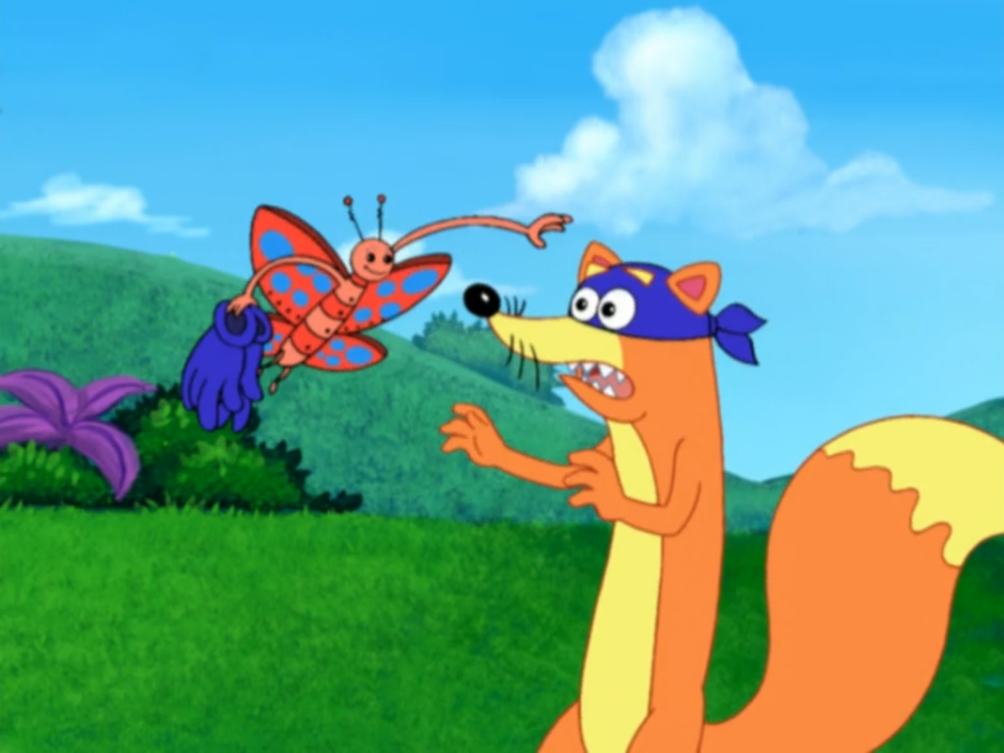 File:Swiper without gloves.png