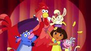 Dora.the.Explorer.S08E14.Doras.Rainforest.Talent.Show.720p.WEBRip.x264.AAC.mp4 001198299