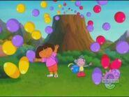 Bouncing Ball 3434