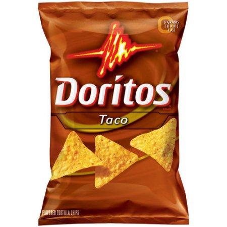 File:2013 Doritos Taco.jpeg