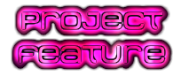 File:Project.png