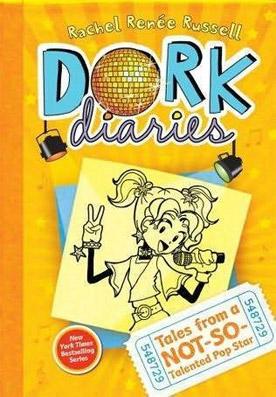 File:Dorkdiaries3.jpg