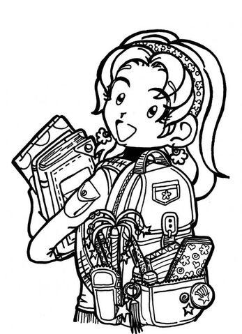 File:Nikki Back to School.jpg
