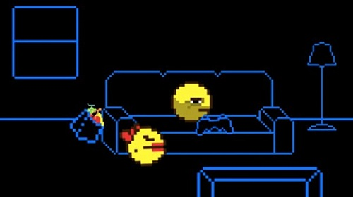 File:Pac-man-skyrim-addicted.jpg