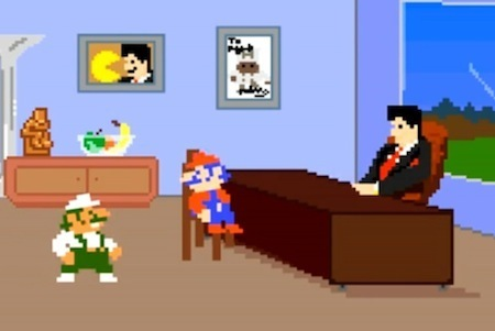 File:Mario-jumpman-dorkly-bits.jpg