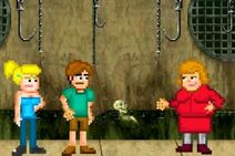 Dorkly-video-game-realtor