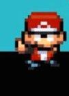 File:F10dce0f9b321d93c840c8069442e414-pokemon-rusty-ep-1-the-journey-begins.jpg