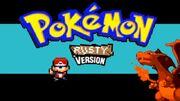 F10dce0f9b321d93c840c8069442e414-pokemon-rusty-ep-1-the-journey-begins-1
