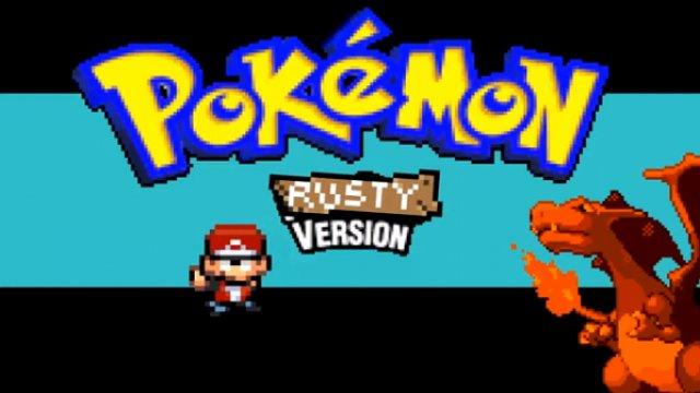File:F10dce0f9b321d93c840c8069442e414-pokemon-rusty-ep-1-the-journey-begins-1.jpg