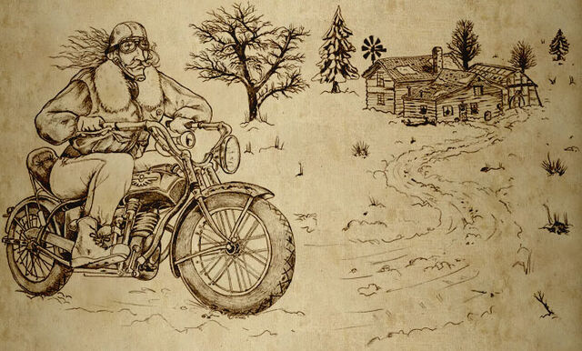 File:Uncle Hill On His Motorcycle.jpg