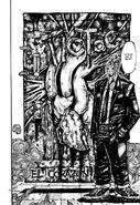Shin's magic user door