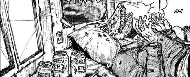File:Kaiman's Bedroom.png