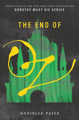 File:The End of Oz.jpg