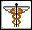 File:Skill diagnosis.png