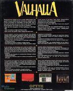 Valhalla-Back