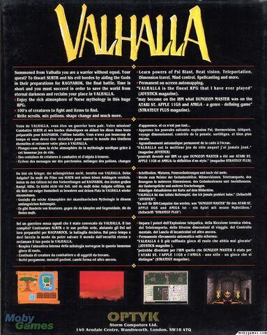 File:Valhalla-Back.jpg