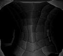 Halls of Grynr