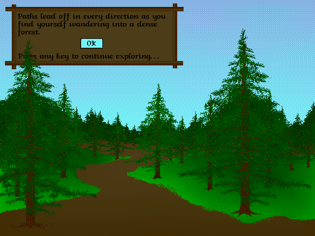 File:Loc the forest.png