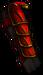 Gloves soul swordsman