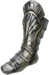 Boots marble colossus