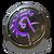 Grash rune