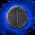 Rune blue 1