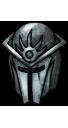 Helm warmasterhelm