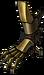 Boots clockwork dragon